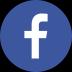 EventiFVG su Facebook