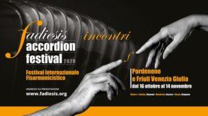 Eventi - EventiFVG.it