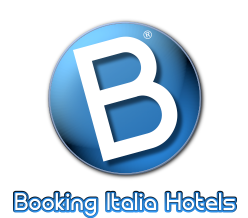 Booking Italia Hotels